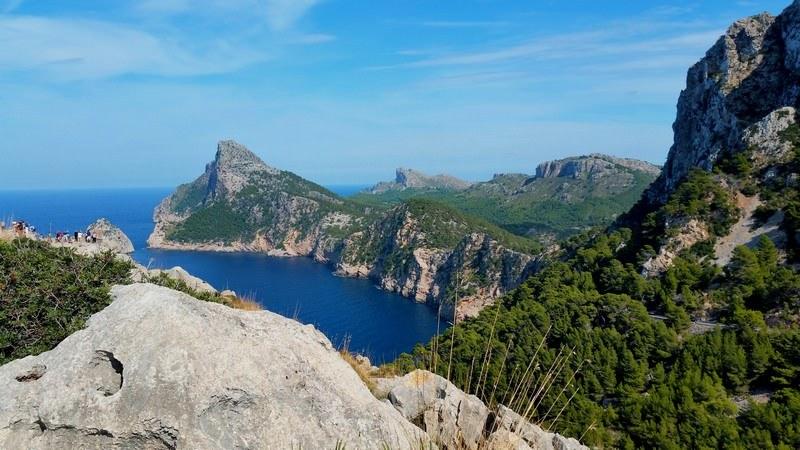 Two Monkeys Travel - Pollenca - Pollensa - Mallorca 26