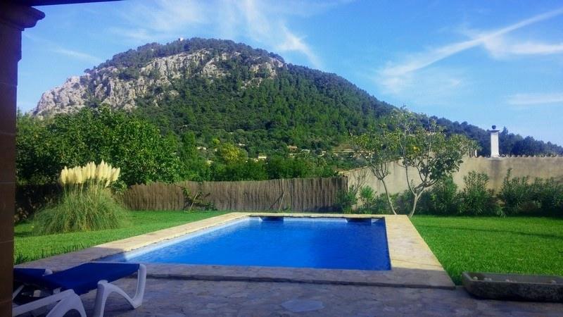 Two Monkeys Travel - luxury villa in mallorca 26