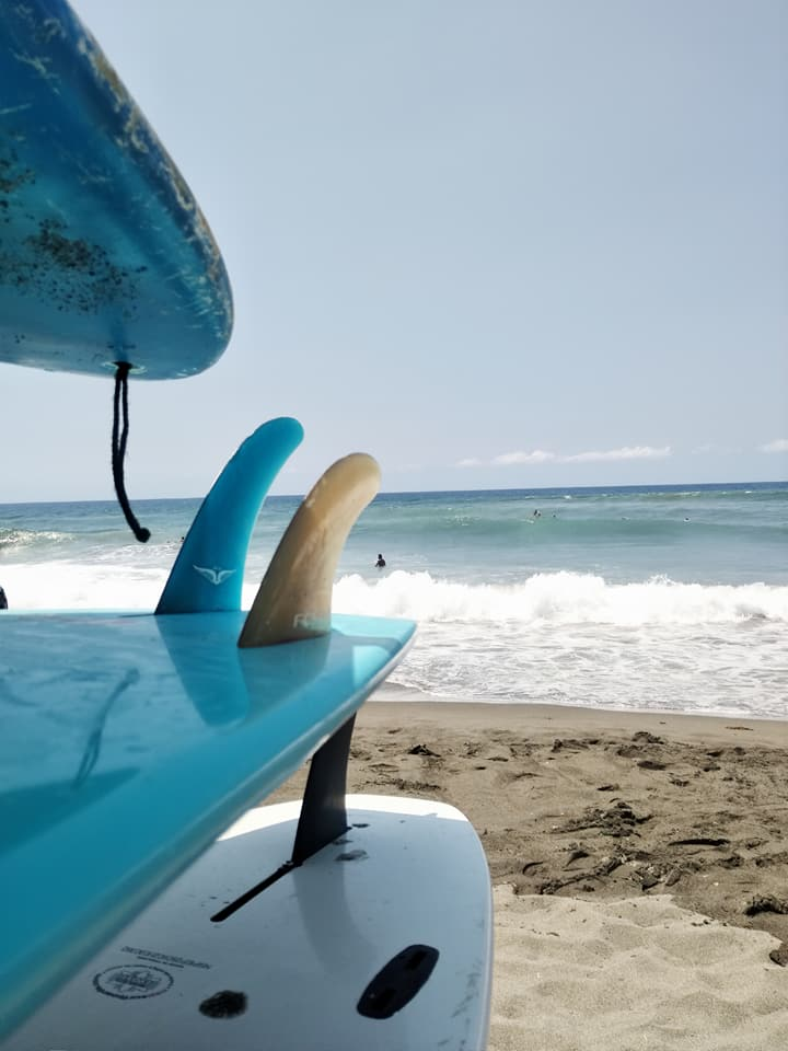 Ultimate List of Best Surfing Spots in the Philippines