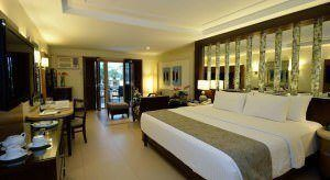 Ultimate List of the Best Luxury Hotels in Boracay 8