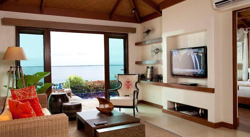 Ultimate List of the Best Luxury Hotels in Cebu 10