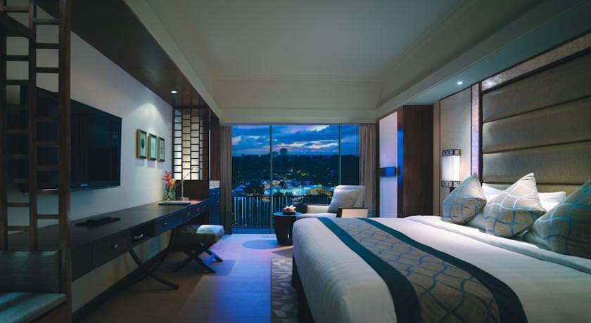 Ultimate List of the Best Luxury Hotels in Cebu 8