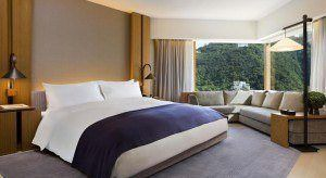 Ultimate List of the Best Luxury Hotels in Hong Kong 2