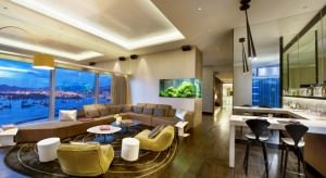 Ultimate List of the Best Luxury Hotels in Hong Kong 8