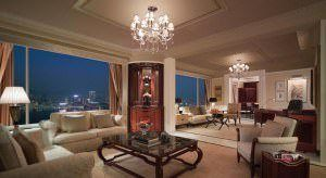 Ultimate List of the Best Luxury Hotels in Hong Kong 9