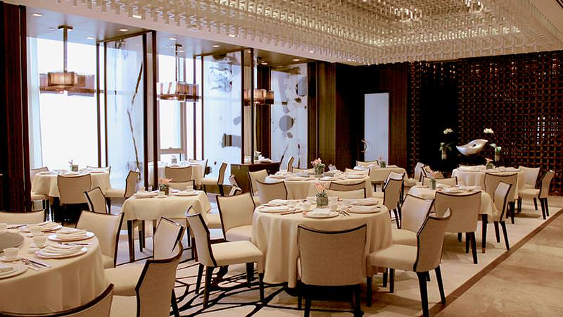 Ultimate List of the Best Luxury Hotels in Metro Manila 35