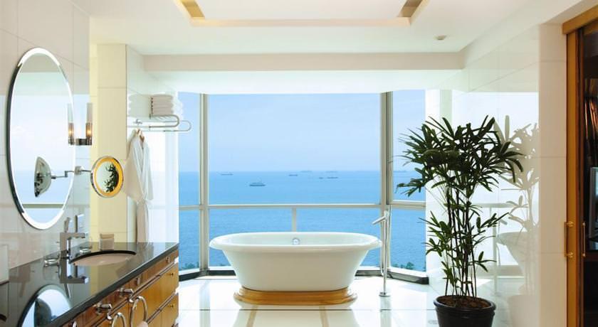 Ultimate List of the Best Luxury Hotels in Metro Manila 6