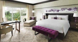 Ultimate List of the Best Luxury Hotels in Singapore 11
