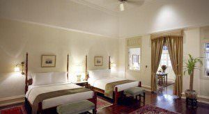 Ultimate List of the Best Luxury Hotels in Singapore 2