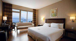 Ultimate List of the Best Luxury Hotels in Tagaytay 10