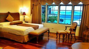 Ultimate List of the Best Luxury Hotels in Tagaytay 11
