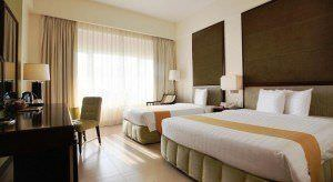 Ultimate List of the Best Luxury Hotels in Tagaytay 2