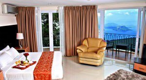 Ultimate List of the Best Luxury Hotels in Tagaytay 8