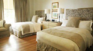 Ultimate List of the Best Luxury Hotels in Tagaytay 9