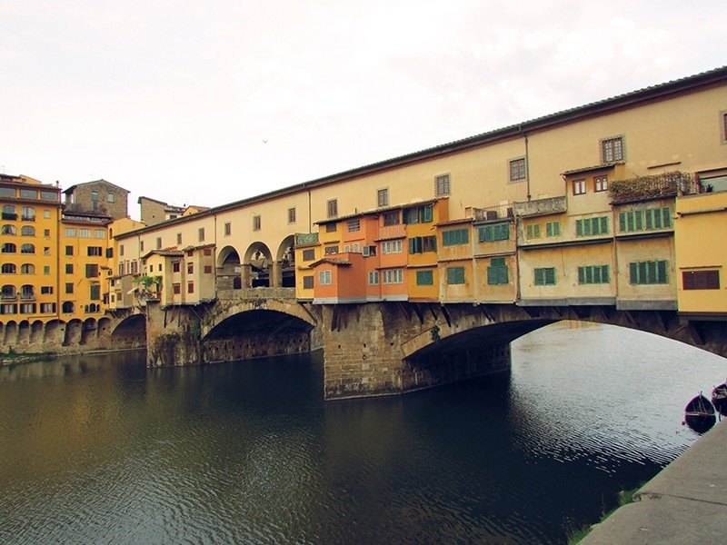 awesome things to do in florence