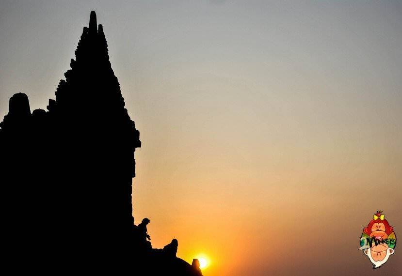 things to do in Yogyakarta