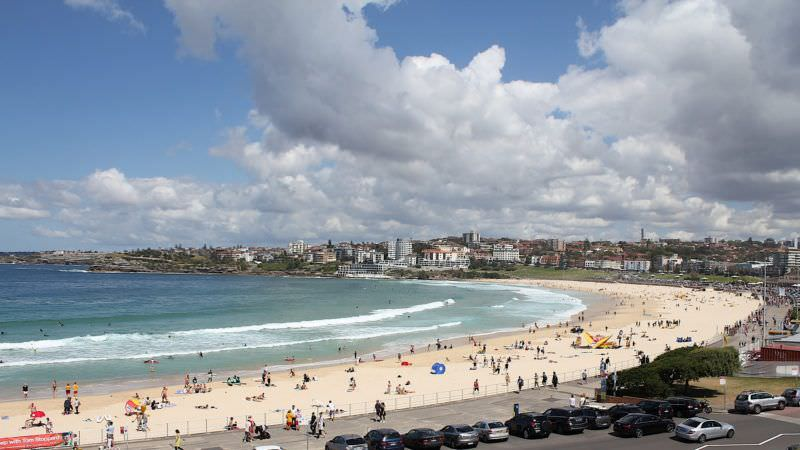 10 Awesome Things To Love in Sydney, Australia