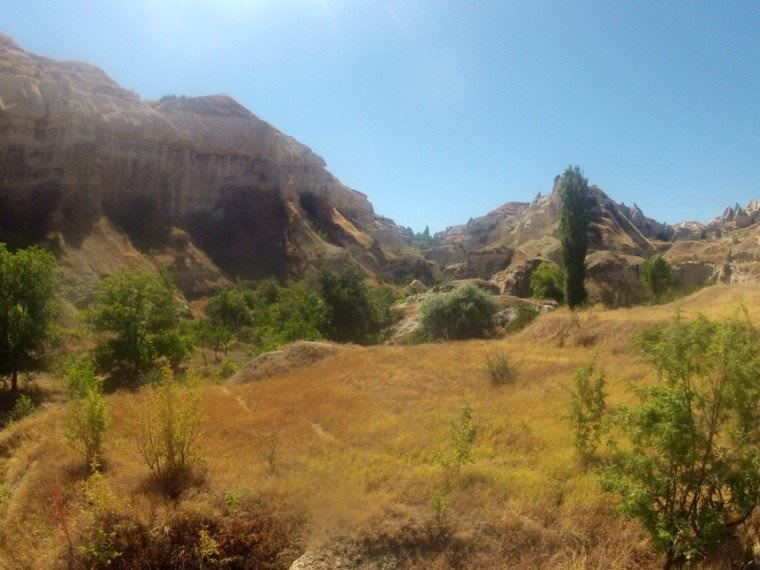 things to do in Cappadocia 3