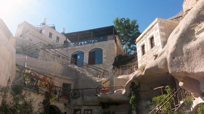 things to do in Cappadocia 4