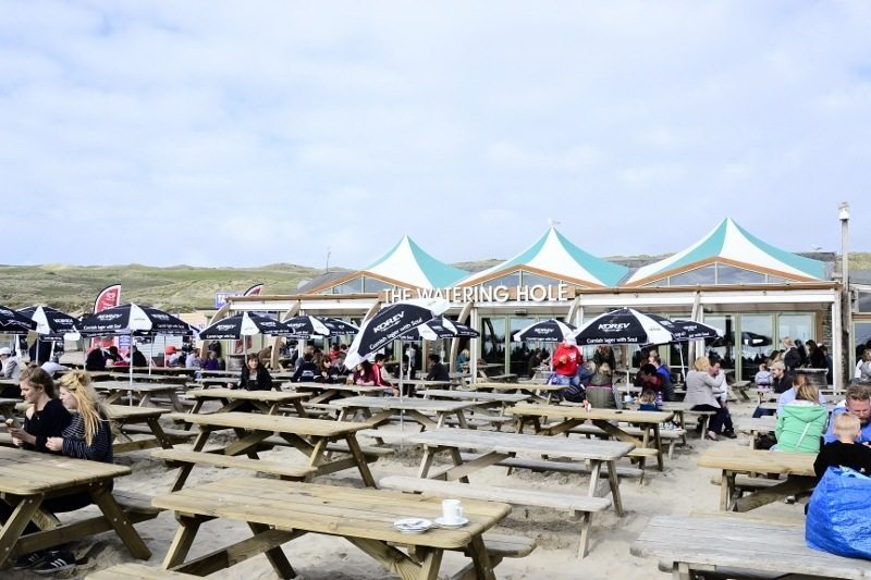5 Awesome Things to do in Cornwall , England 1
