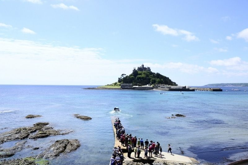 5 Awesome Things to do in Cornwall , England 3
