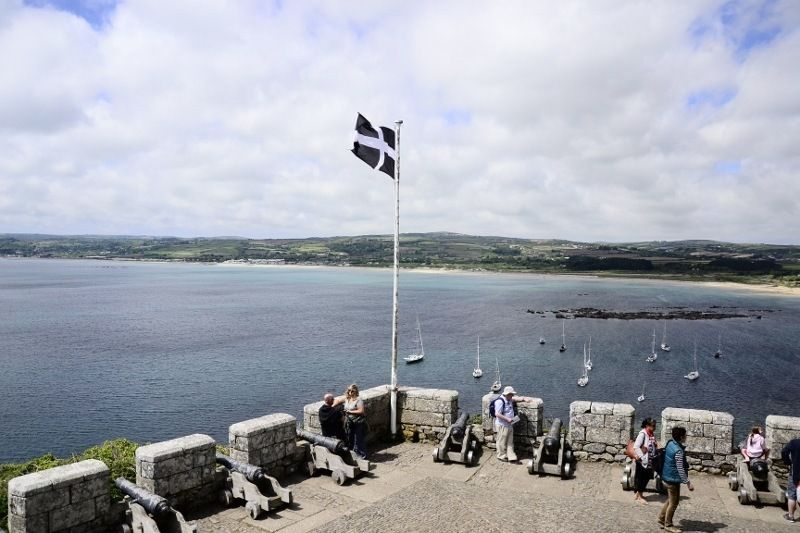 5 Awesome Things to do in Cornwall , England 6