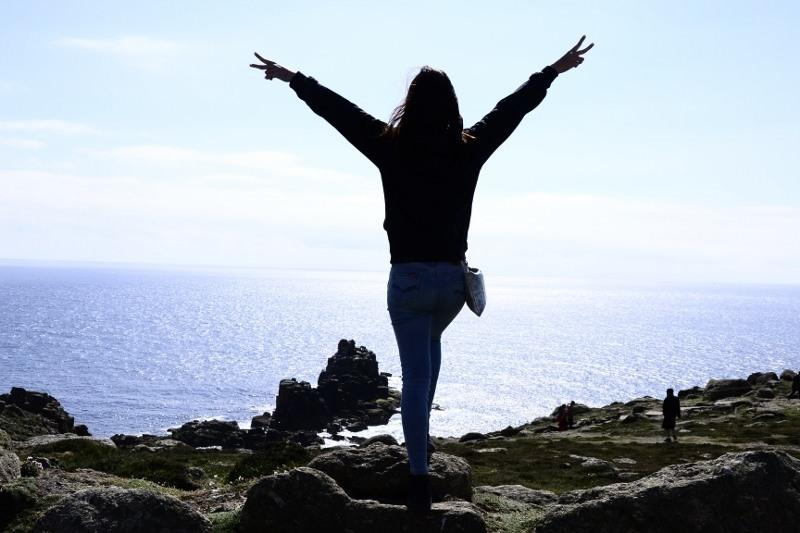 5 Awesome Things to do in Cornwall , England 7