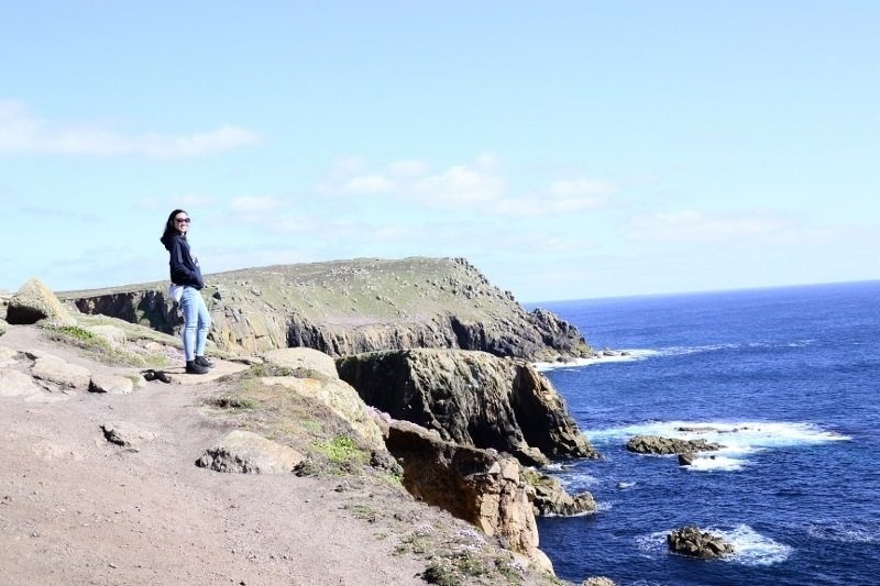 5 Awesome Things to do in Cornwall , England 8