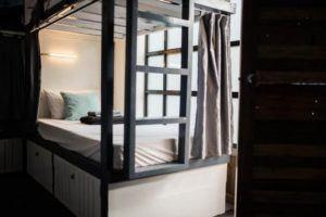Avisala Hostel Coron - Best Hostels in Palawan
