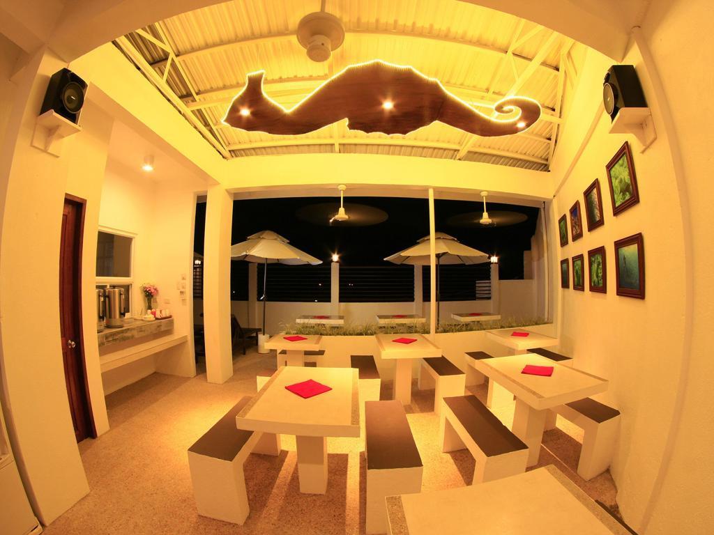 Best hostels in Palawan 26