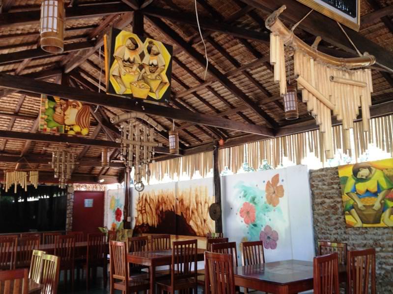 Sheebang Hostel - Best Hostel in Palawan