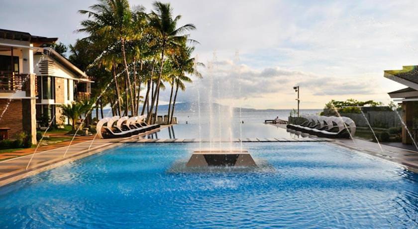 Ultimate list of best luxury hotels in puerto galera for List of luxury hotels