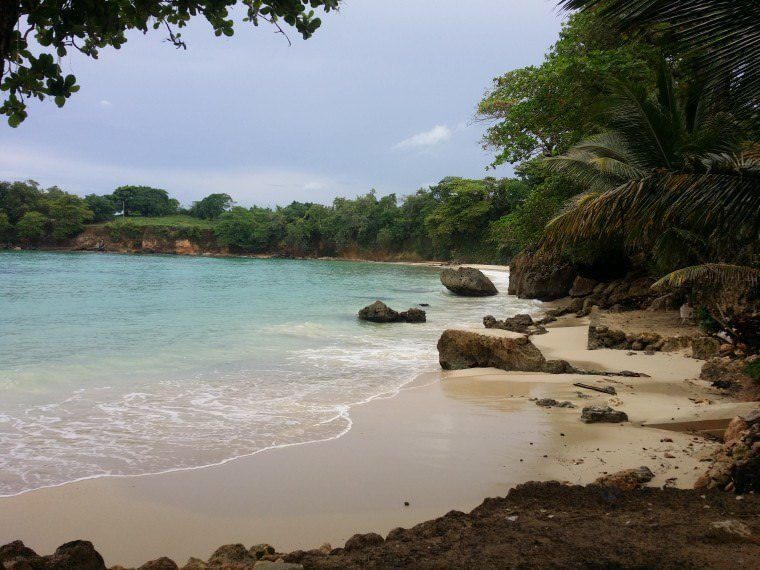 Sustainable Tourism and Natural Wonders of Jamaica