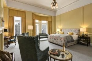List of The Best Luxury Hotels In Scotland, United Kingdom 01