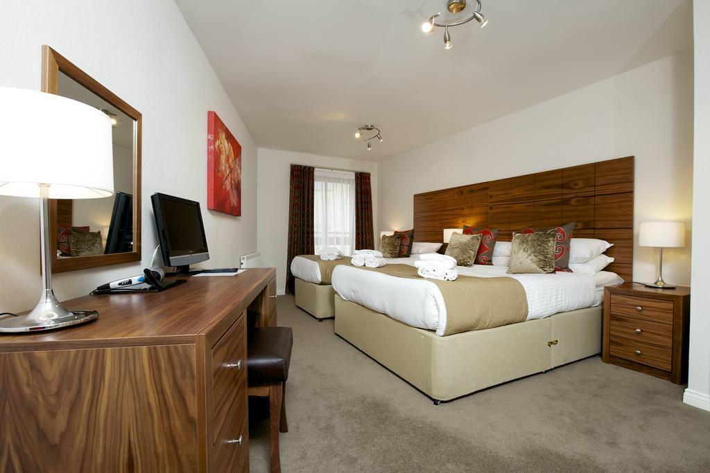 List of The Best Luxury Hotels In Scotland, United Kingdom @VisitScotland 10