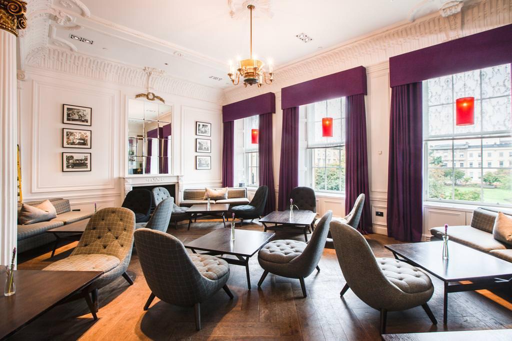 List of The Best Luxury Hotels In Scotland, United Kingdom @VisitScotland 11