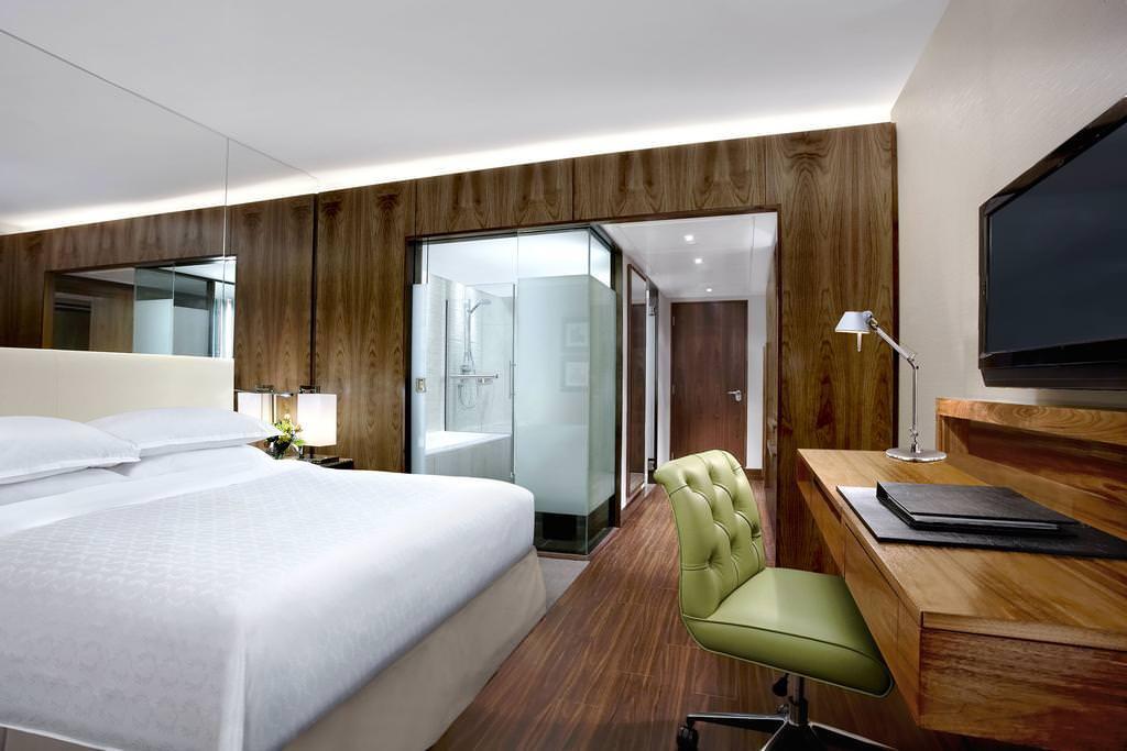 List of The Best Luxury Hotels In Scotland, United Kingdom @VisitScotland 2