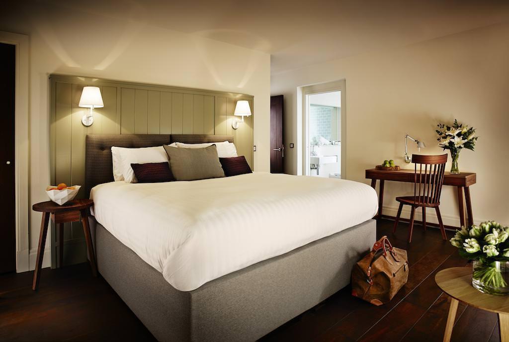 List of The Best Luxury Hotels In Scotland, United Kingdom @VisitScotland 8