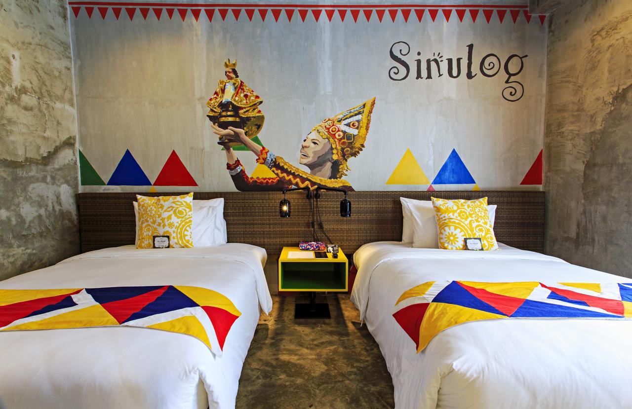 List of the Best Luxury Hotels in Cebu, Philippines