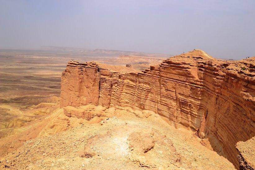 Travel Guide-Things to do in Riyadh