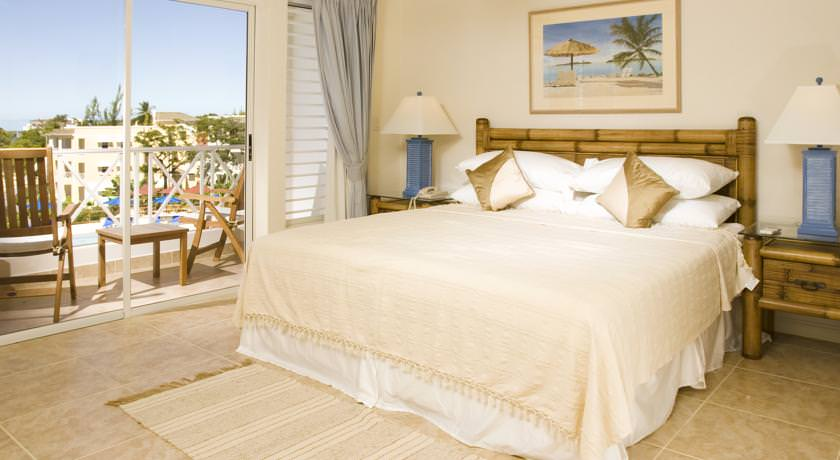 Ultimate List of the Best Luxury Hotels in Barbados 2
