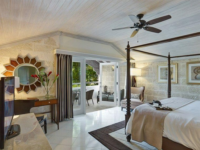 Ultimate List of the Best Luxury Hotels in Barbados 8