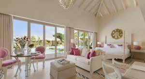 Ultimate List of the Best Luxury Hotels in Dominican Republic 10