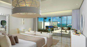 Ultimate List of the Best Luxury Hotels in Dominican Republic 3