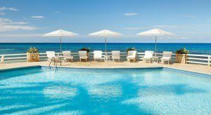 Ultimate List of the Best Luxury Hotels in Jamaica 10