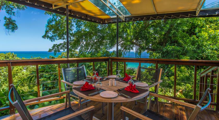 Ultimate List of the Best Luxury Hotels in Jamaica 4