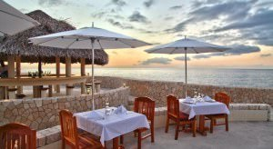 Ultimate List of the Best Luxury Hotels in Jamaica 5