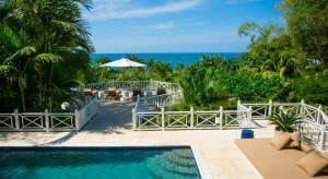 Ultimate List of the Best Luxury Hotels in Jamaica 8