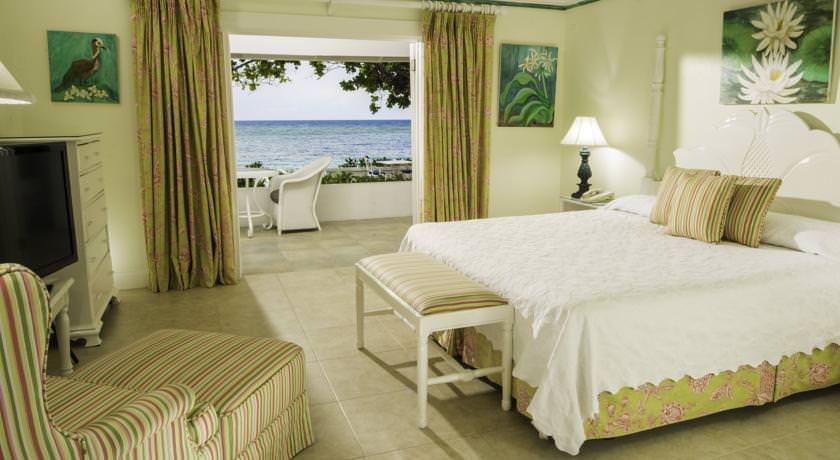 Ultimate List of the Best Luxury Hotels in Jamaica 9