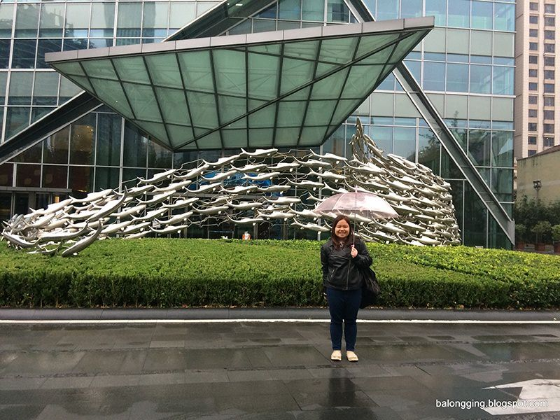 awesome things to do in shanghai 35